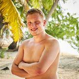 WirdMichaelhier auf der Insel seine bessere Hälfte finden? Sie dürfen gespannt sein und die Liebessuche eine Woche täglich bis zum 17. November verfolgen.