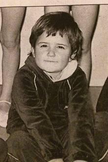 Orlando Bloom  Am 13. Januar 1977 wird Orlando Jonathan Blanchard Bloom in Canterbury, England geboren. Noch ahnt keiner, dass der süße Fratz mal ein berühmter Schauspieler und Mädchenschwarm wird.