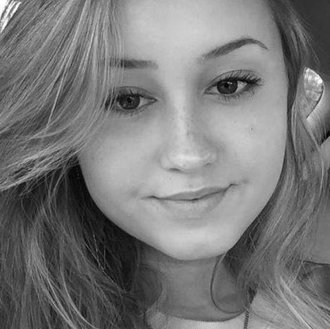 Hannah Stone (†)