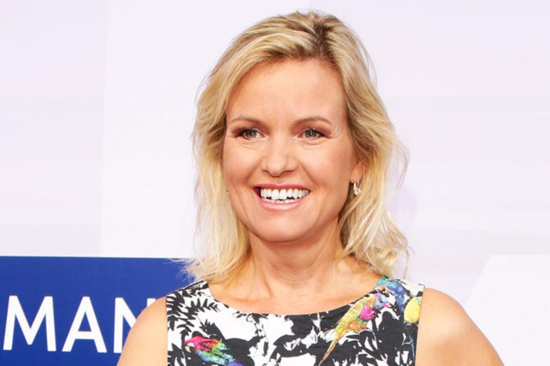 Carola Ferstl