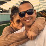 22. August 2017  Die Wochenenden verbringen Jennifer Lopez und Alex Rodriguez meist gemeinsam. Unter der Woche heißt es dann jedoch wieder: Work, work, work. So versuchen die zwei eine gute Balance für ihr Liebesleben zu finden.