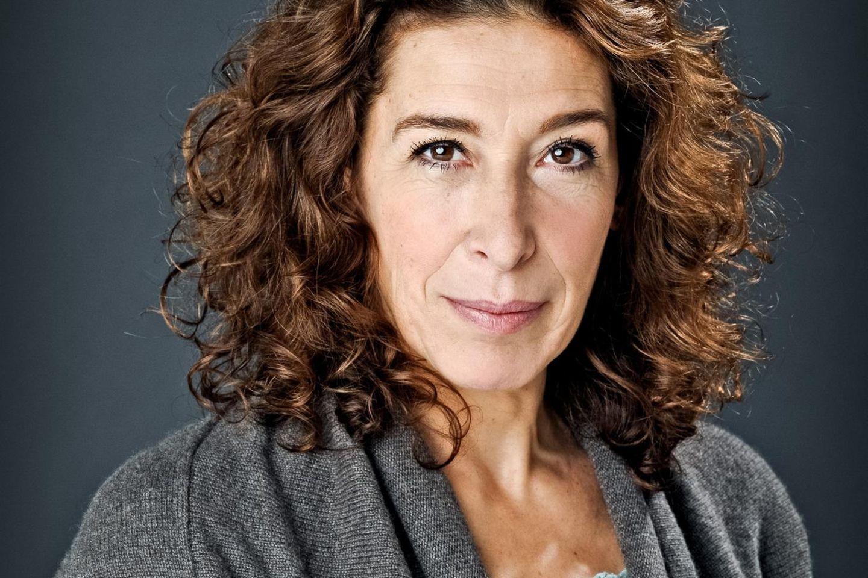 """""""Tatort""""-Schauspielerin Adele Neuhauser verlor innerhalb kurzer Zeit drei geliebte Menschen"""