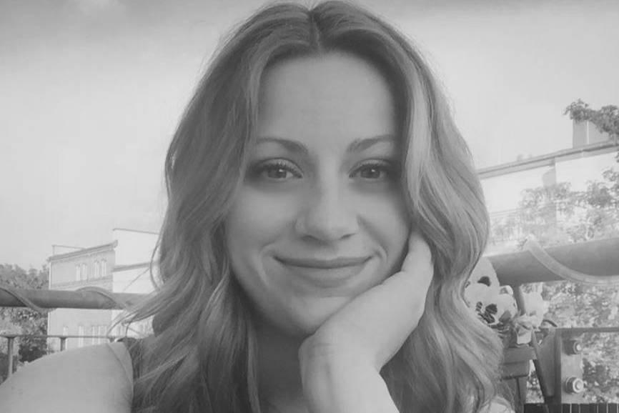 Franziska Laws: Himmelsstürmer trauern um ihre Sängerin