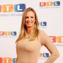 Bettina von Schimmelmann