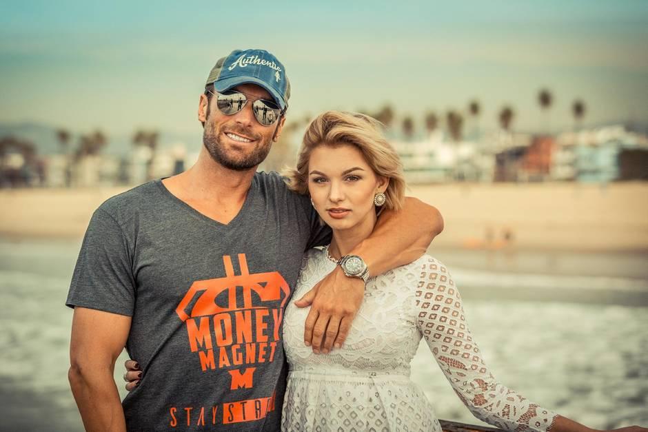 Adam sucht eva dating show online