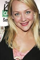 Nicole Sullivan in King of Queens