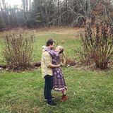 23. November 2017   In ihrem Ehemann Thomas Sadoski hat Schauspielerin Amanda Seyfried ihre große liebe gefunden. Mit liebevollen Bildern zeigt sie das gerne und oft auf Instagram.