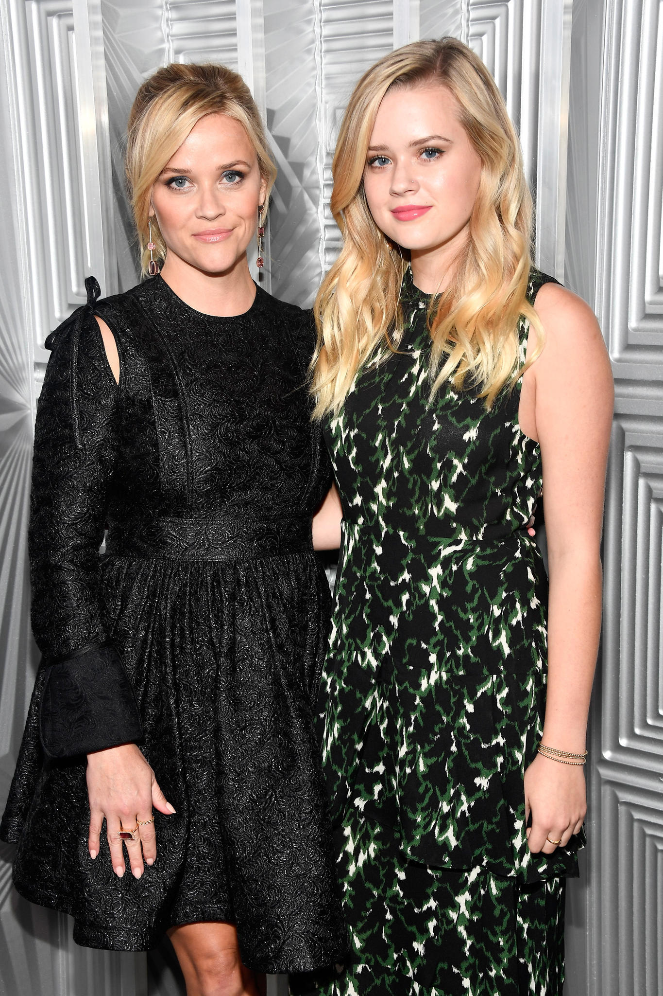 reese witherspoon tochter