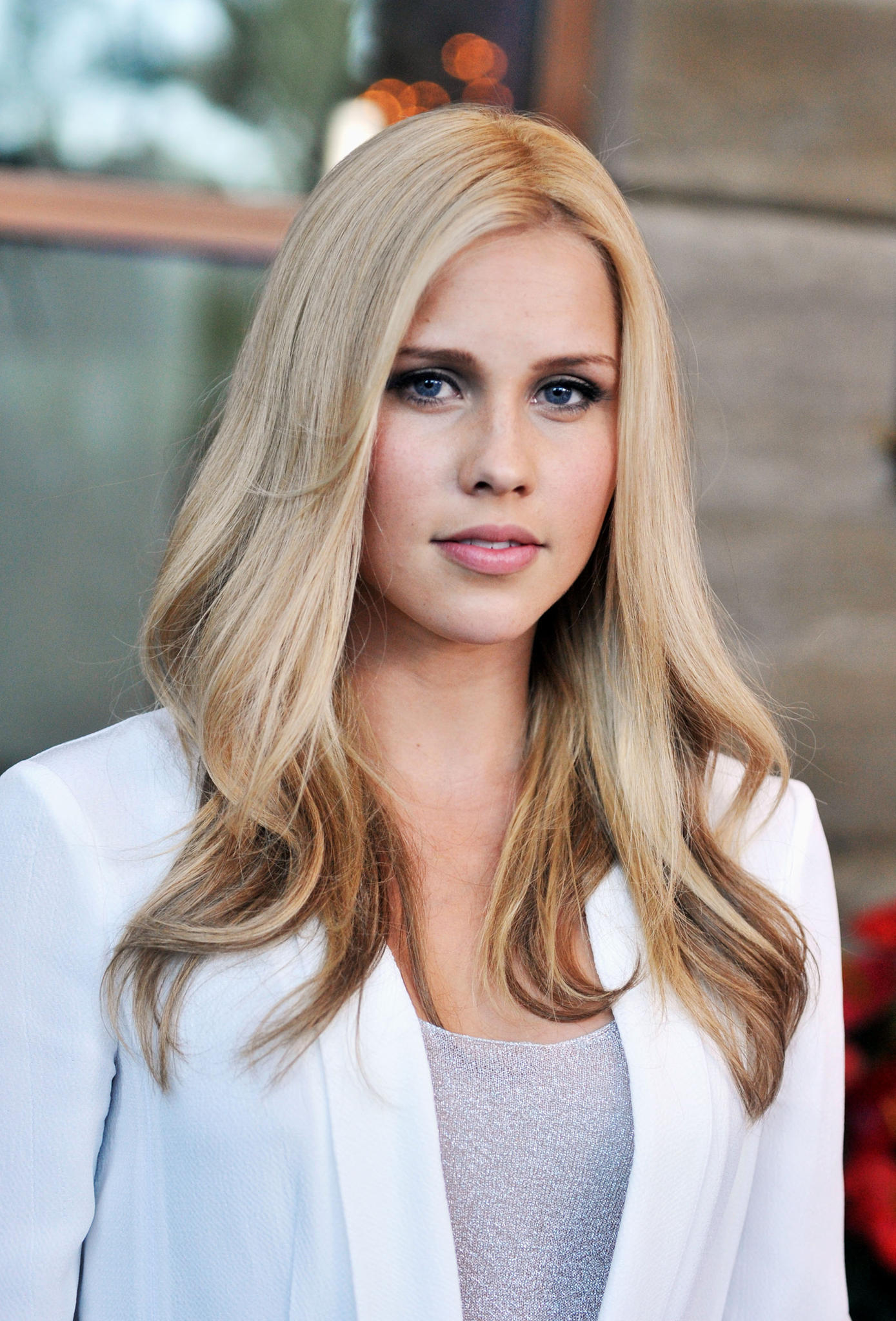 Forum on this topic: Natasha Gregson Wagner, claire-holt/