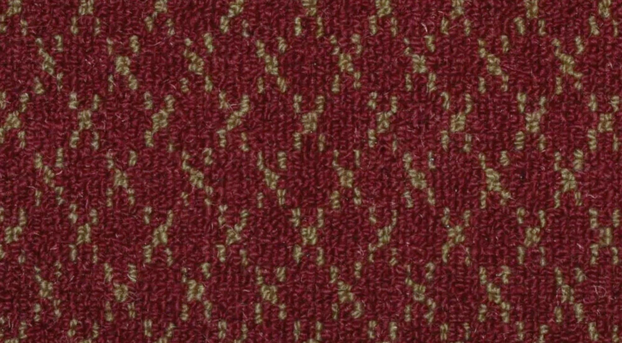 Putzhilfen so einfach wird der teppich ohne staubsauger wieder