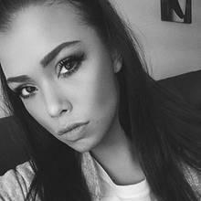 Ivana Smit(†)