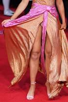 Mode-Malheur: Kleider, Pech und Pannen