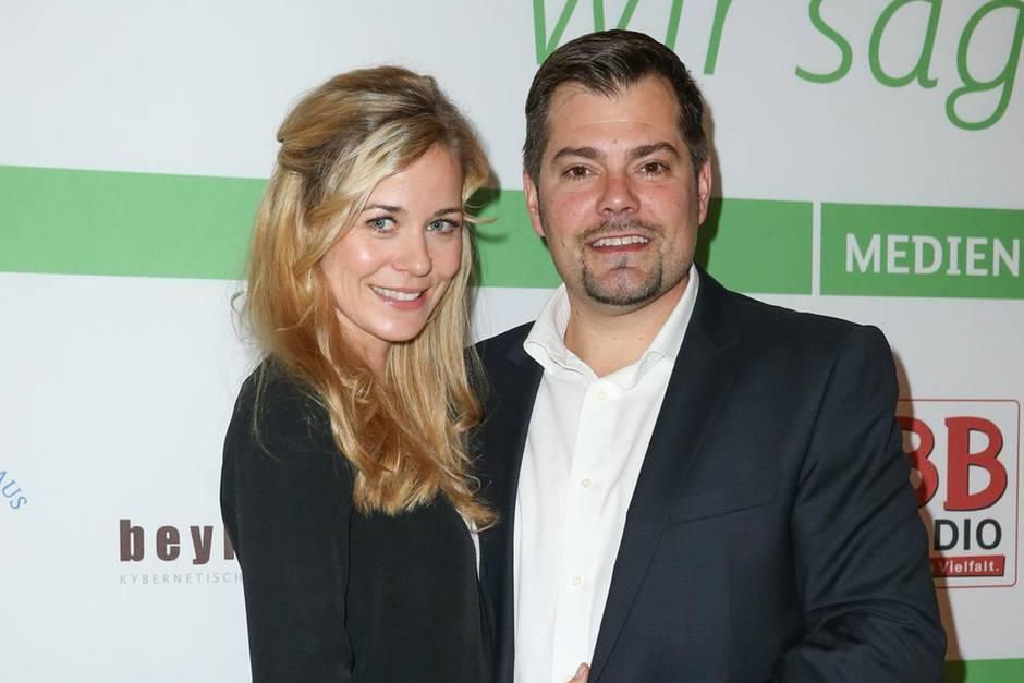 Jessica Ginkel + Daniel Fehlow