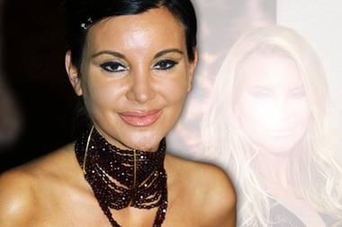 Tatjana Gsell