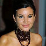 """Tatjana Gsell machte sich an der Seite von Ferfried """"Foffi"""" Prinz von Hohenzollern Anfang der 2000er einen Namen als TV-Sternchen. Heute schafft sie es durch die Teilnahme am RTL-Dschungelcamp und ihrer Escort-Vergangenheit wieder in die Medien. Ihre optische Erscheinung sorgt allerdings auch für Gesprächsstoff ..."""