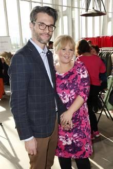 Oktober 2017  Musikerin Maite Kelly gab nach über 12 Jahren Ehe auf ihrem Facebook-Account ihre Trennung von Florent Michel Raimond bekannt. Die beiden haben drei gemeinsame Kinder, für die sie sich auch weiterhin gut verstehen möchten.