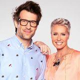 """Im Januar starten bei RTL gleich zwei unserer Lieblings TV-Trash-Formate. Ab dem 10. Januar 2018 sucht """"Der Bachelor"""" wieder seine Traumfrau und ab dem 19. Januar 2018 heißt es wieder""""Ich bin ein Star – Holt mich hier raus!"""""""