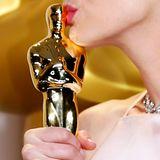 """Die """"Academy Awards"""" sind ein Garant für traumhafte Roben und unvergessliche Momente. Am4. März 2018heißt es endlich wieder """"And the Oscar goes to..."""" Die Preisverleihung in Los Angeles findet bereits zum 90. Mal statt."""