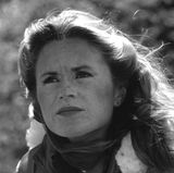 24. Dezember 2017: Heather Menzies-Urich (68 Jahre)  Schauspielerin Heather Menzies-Urich ist an Heiligabend an den Folgen eines Hirntumors im Alter von 68 Jahren verstorben.
