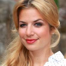 Susan Sideropoulos