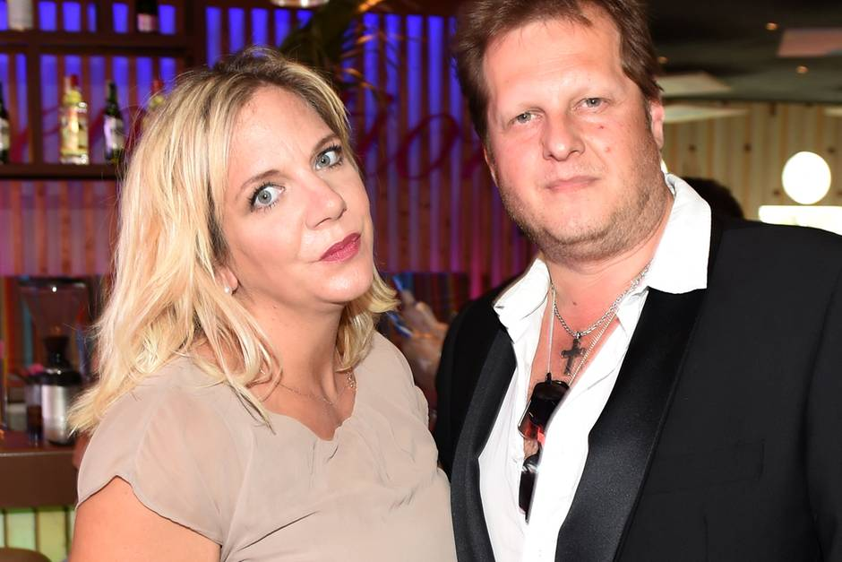 Daniela + Jens Büchner