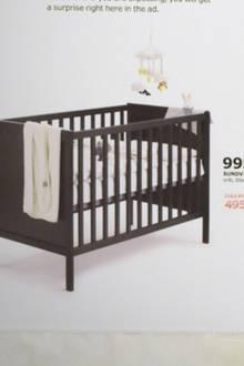 Screenshot IKEA