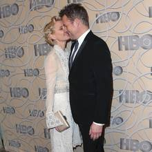 Anne Heche und James Tupper