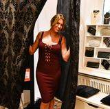 """Sabia zeigt bei """"Promi Shopping Queen"""" ihre alten, neuen sexy Kurven"""