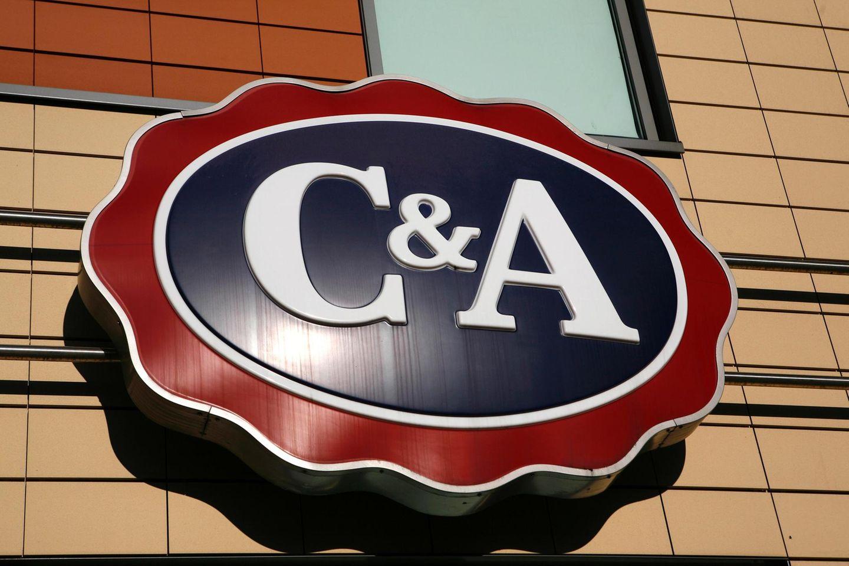 C&A soll sich angeblich bald in chinesischer Hand befinden