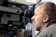 James Cameron.