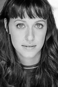 Jessica Falkholt†28