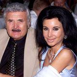 2003  Nach sechs Monaten in Untersuchungshaft wurde Tatjana wegen Versicherungsbetrug zu einer Bewährungsstrafe von 16 Monaten und einer Geldstrafe von 30.000 Euro verurteilt. Für den Tod ihres Ehemannes wurde sie nicht verantwortlich gemacht.