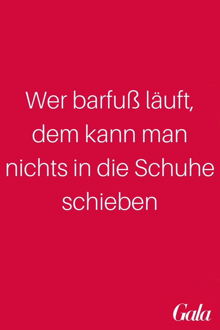 Pinterest Zitate: Kleine Lebensweisheiten und Sprüche - S ...