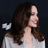 Mit diesem Zitat beweist Angelina Jolie nach der Trennung von Brad Pitt, was für eine starke Frau sie ist.