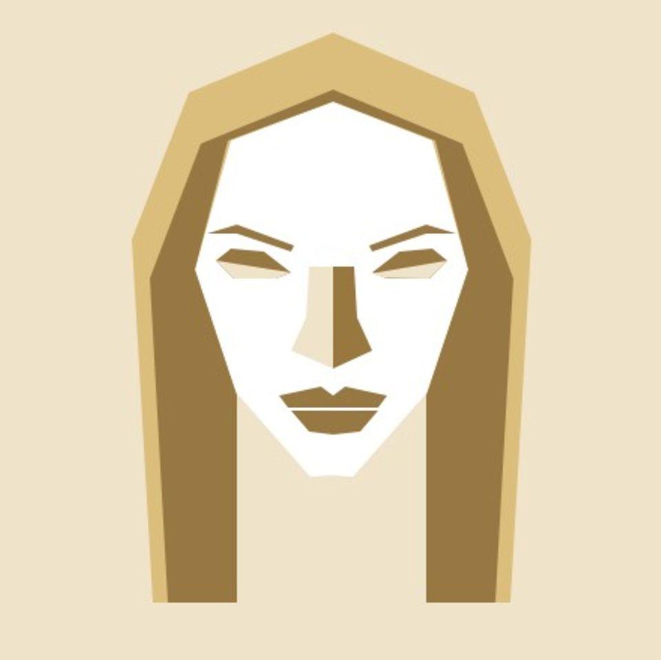 Tageshoroskop Jungfrau für den 13.04.2021
