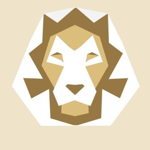 Wochenhoroskop Löwe für 02.11.2020 - 08.11.2020