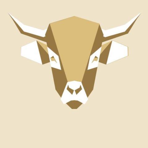 Wochenhoroskop Stier für 01.03.2021 - 07.03.2021