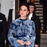 Heute gehört Herzogin Catherine zu den beliebtesten Royals weltweit. In der britischen Königsfamilie hat sich die Ehefrau von Prinz William längst etabliert. Doch bis es so weit kam, musste sie lange warten.