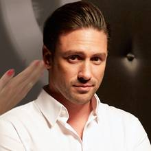 Daniel Völz war geschockt von Yeliz' Ohrfeige