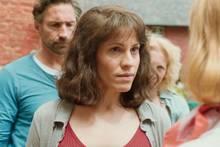 """Jasmin Gerat spielt die Mutter in """"Wendy 2"""""""