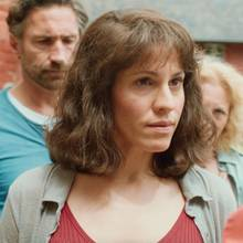 "Jasmin Gerat spielt die Mutter in ""Wendy 2"""