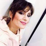 Neuer Look für TV-Moderatorin Nazan Eckes: Sie trägt jetzt einen frechen Pony und der steht ihr wirklich gut. Das sehen auch ihre Fans auf Instagram so und überhäufen sie mit Komplimenten. Da hat Nazan wohl alles richtig gemacht!