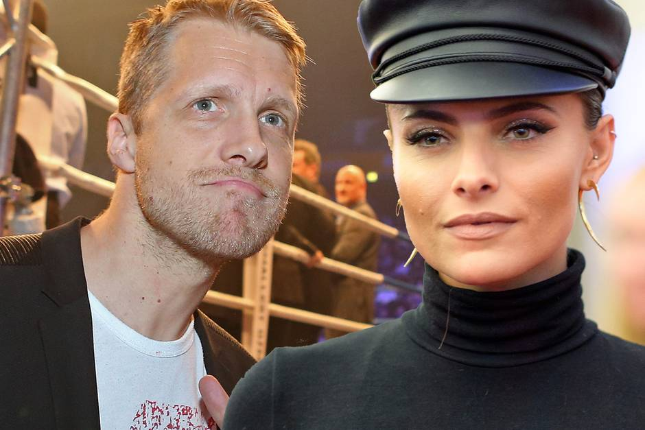 Oliver Pocher: Seitenhieb gegen Sophia Thomalla