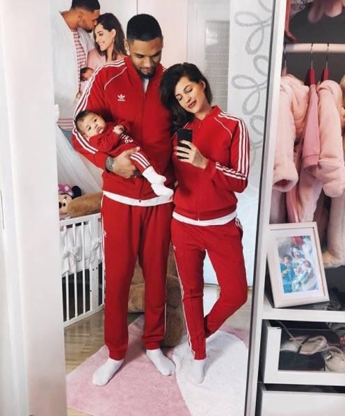 großer Rabatt 2019 Neupreis Bestpreis Familien-Style: Wir gehören zusammen! - S. 18 | GALA.de