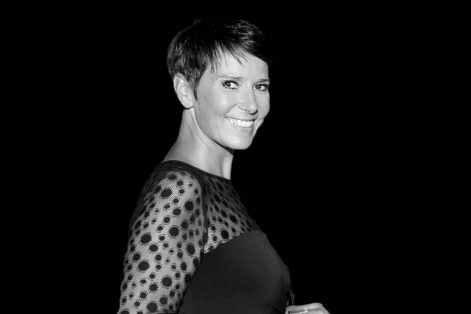 Wiebke Ledebrink ist tot: Trauer um Sat.1-Moderatorin
