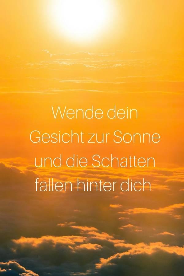 Pinterest Zitate Kleine Lebensweisheiten Und Spruche S 11 Gala De