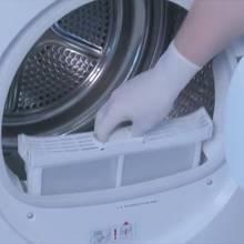 Wäschetrockner: Diesen Fehler sollten Sie unbedingt vermeiden