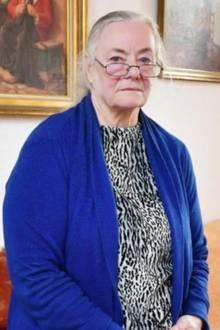 Hamburg: Rentnerin wird Grundsicherung gekürzt - der Grund ist unfassbar