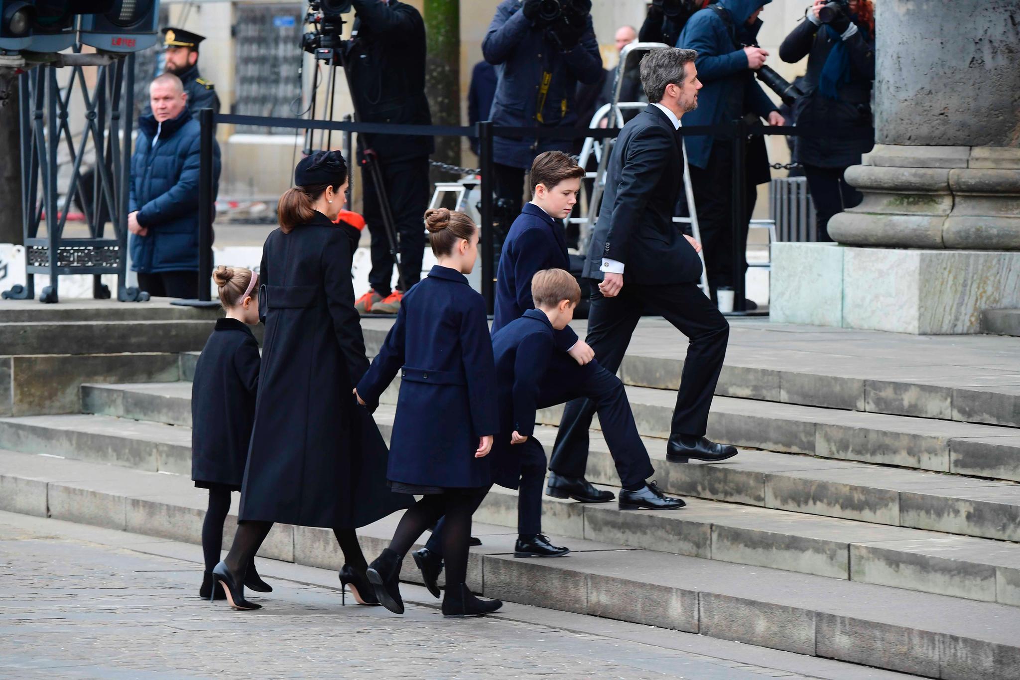 Lisa Martinek Beerdigung