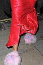Fashion-Fauxpas: Die Modesünden der Stars